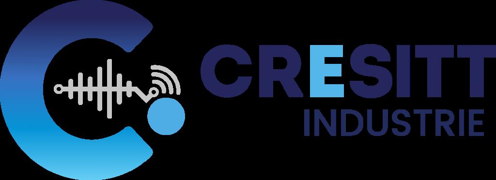 Logo CRESITT