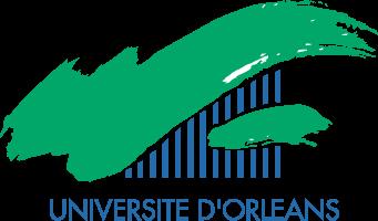 Logo fondateurs