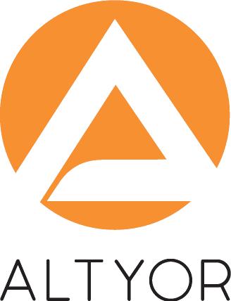 Logo Altyor